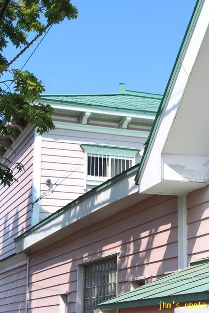 函館古建築物地図(弥生町14番、15番)_a0158797_23392961.jpg