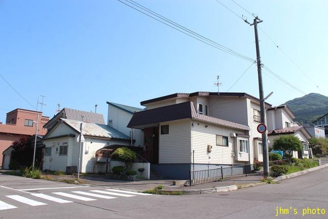 函館古建築物地図(弥生町14番、15番)_a0158797_235342.jpg
