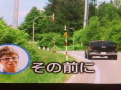 タンドラ アメリカン フルサイズ トラック レンタカー 札幌 北海道_b0127002_14102716.jpg