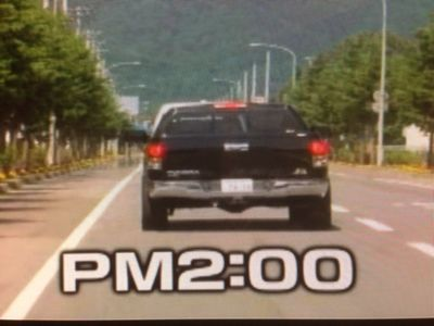 タンドラ アメリカン フルサイズ トラック レンタカー 札幌 北海道_b0127002_14102898.jpg