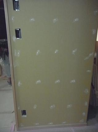 塗装工事中_a0148909_171938.jpg