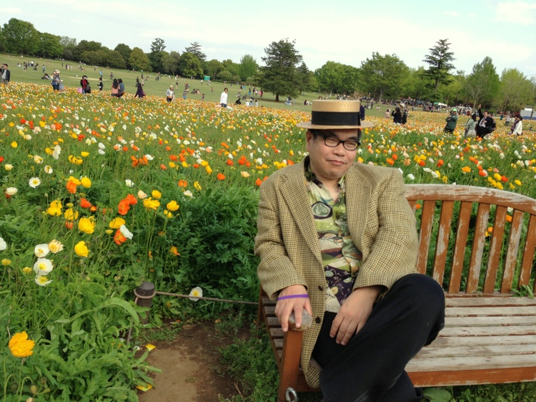 c0193109_0122746.jpg