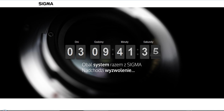 Sigmaによる「システムの破壊」?_b0148617_4212951.jpg