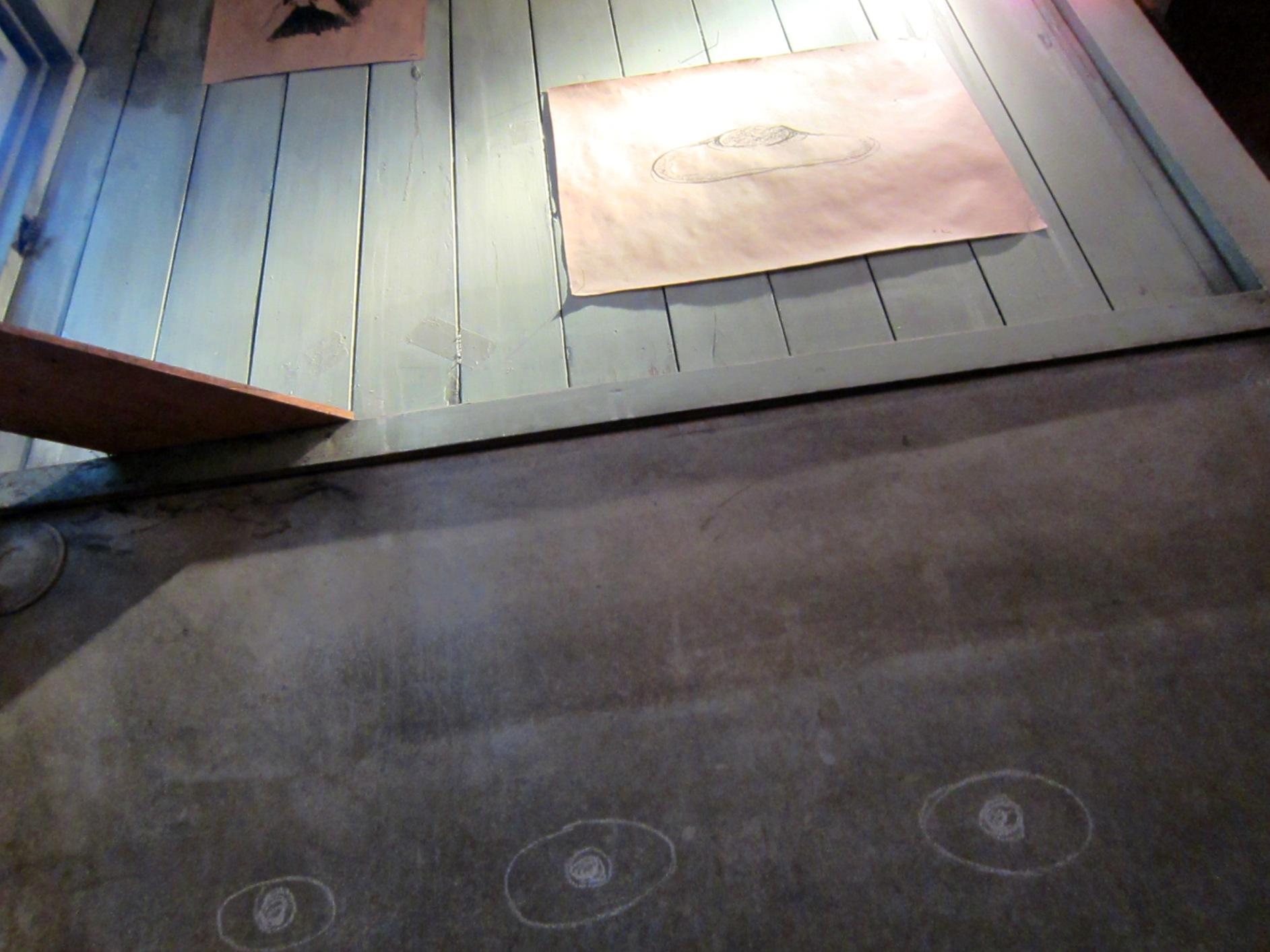 2120)「佐藤菜摘展 ~かげふみ~」 g.犬養 終了・5月29日(水)~6月10日(月)_f0126829_1745073.jpg