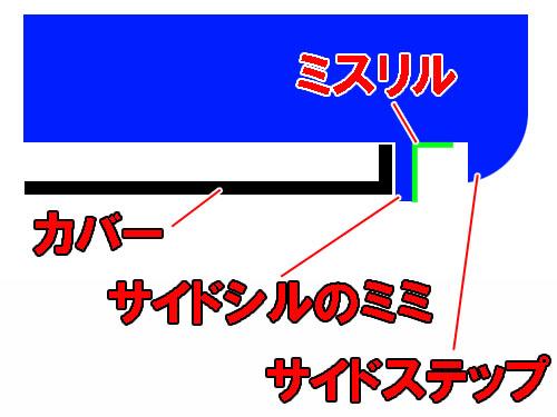 d0156040_2022375.jpg
