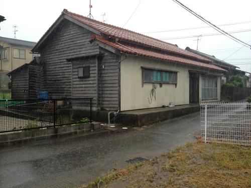 「風格のある大屋根の家」@能美市_b0112351_11211341.jpg