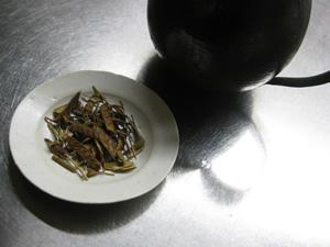 きし豆茶_e0262651_20441034.jpg