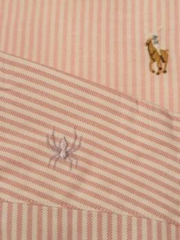 """""""夏のシャツ""""も ~カジュアルにオーダーメイド~ があたり前だよ! 編_c0177259_2011204.jpg"""