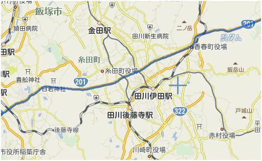 「銅の道」と「八幡の道」_c0222861_23414536.jpg