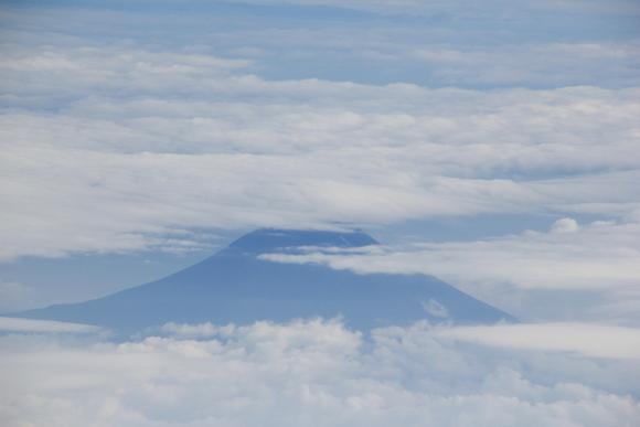 世界遺産 富士山_d0202264_5331818.jpg