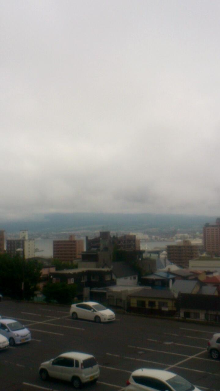 函館元町と函館山ロープウェイ_b0106766_22203680.jpg