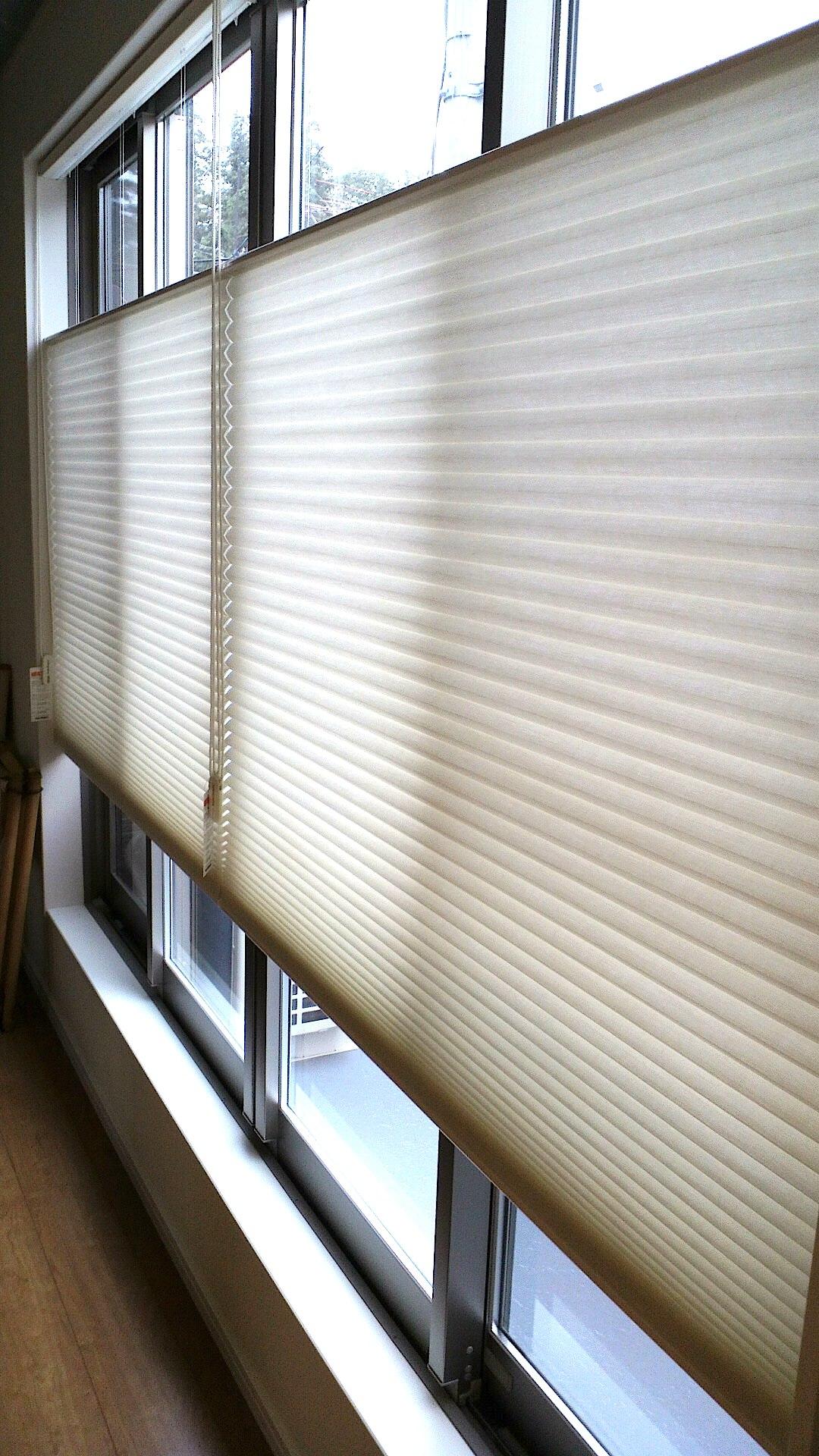 窓辺の断熱対策に効果絶大「デュエット・アーキテラ」_c0157866_2352969.jpg