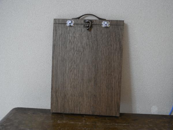 大変ステキな木製、iPadケース。_c0004568_14314798.png