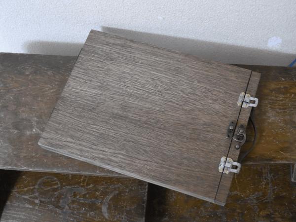 大変ステキな木製、iPadケース。_c0004568_14393169.png