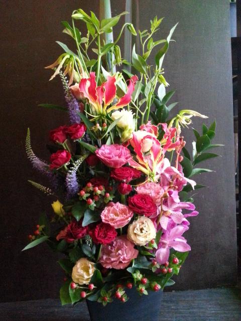 花と関係ない上に超どうでもいい話。_a0160970_2136138.jpg