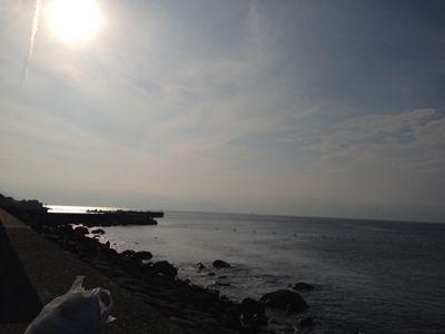 初島2013_a0004374_18152224.jpg