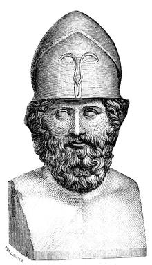 BC 480 薩拉米灣海戰_e0040579_1272735.png
