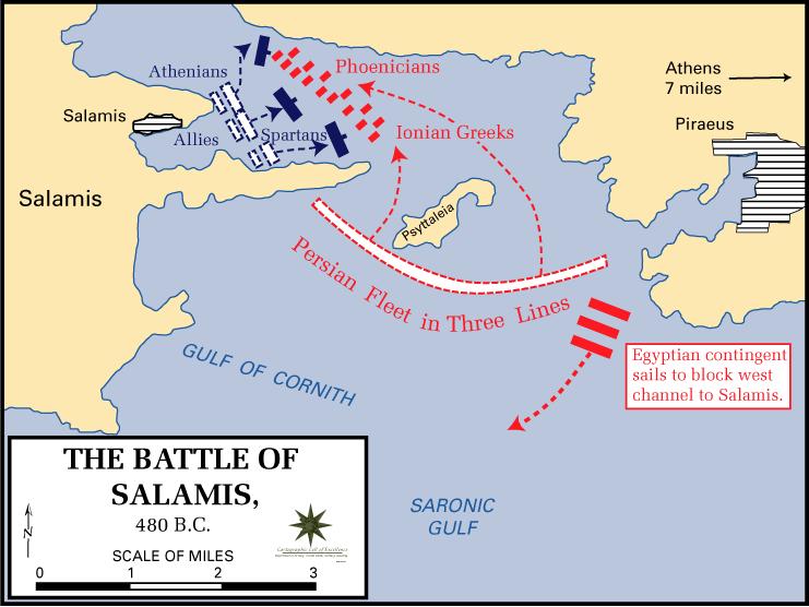 BC 480 薩拉米灣海戰_e0040579_1281995.png