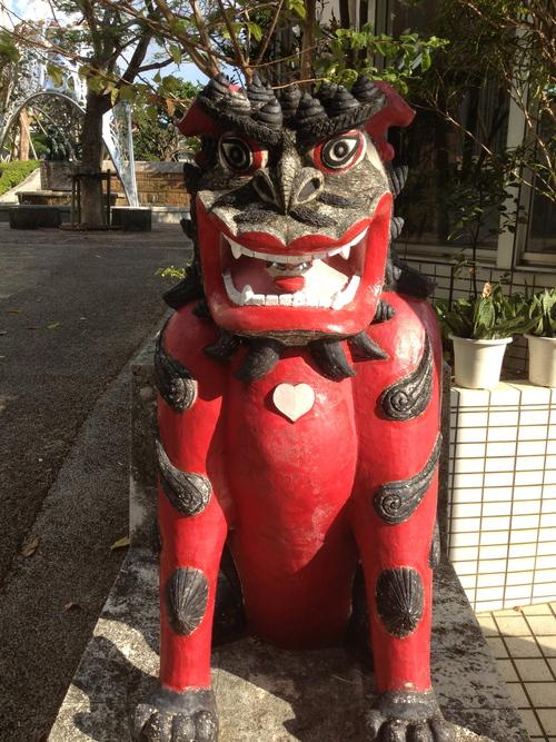 沖縄2_f0018889_14215196.jpg