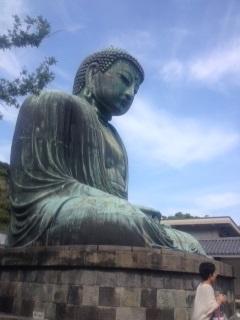 鎌倉スケッチ_d0259392_2335366.jpg