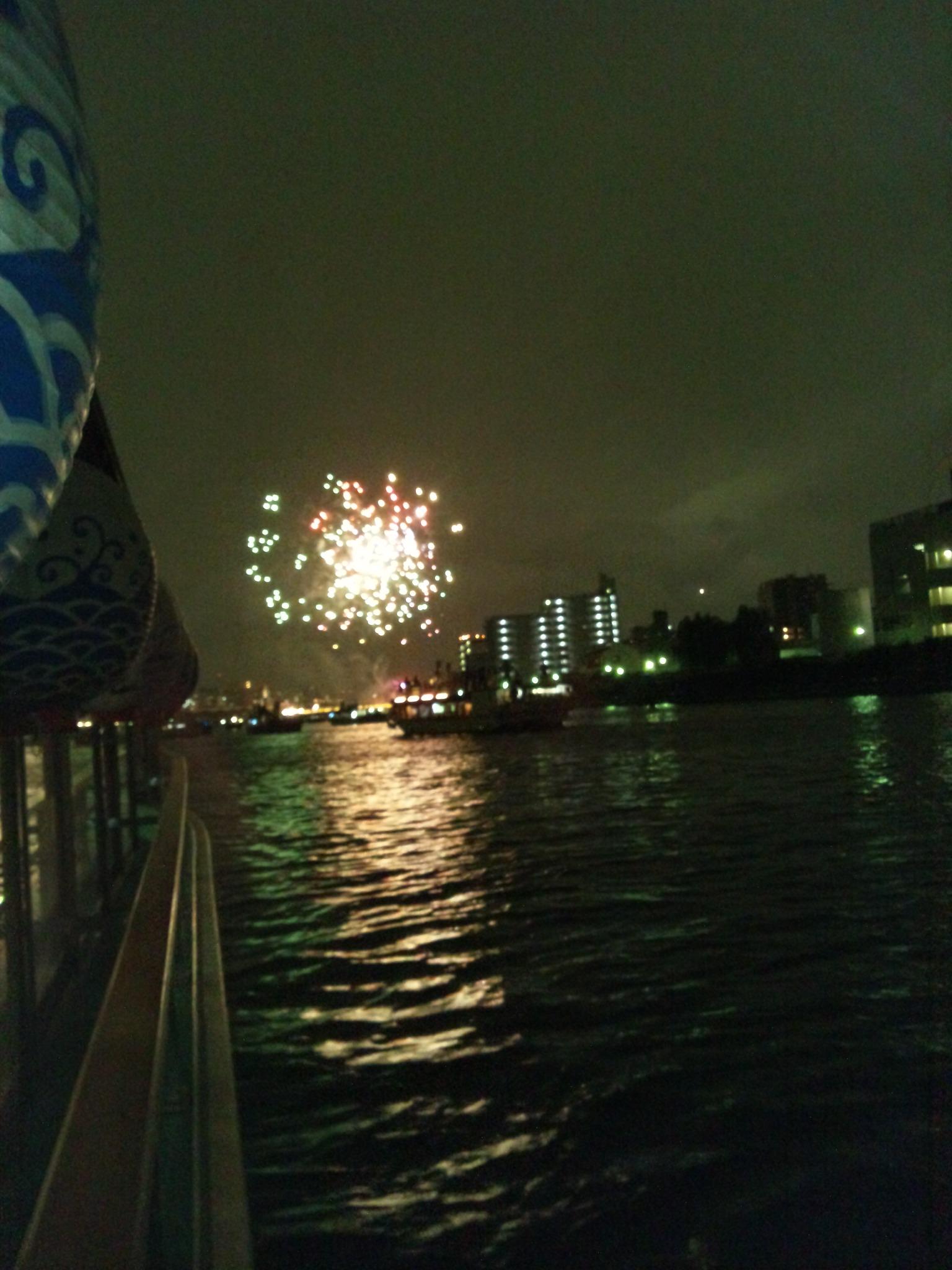 花火大会の写真をアップします。_e0119092_16191450.jpg