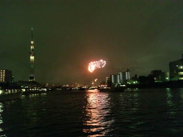 花火大会の写真をアップします。_e0119092_16201969.jpg