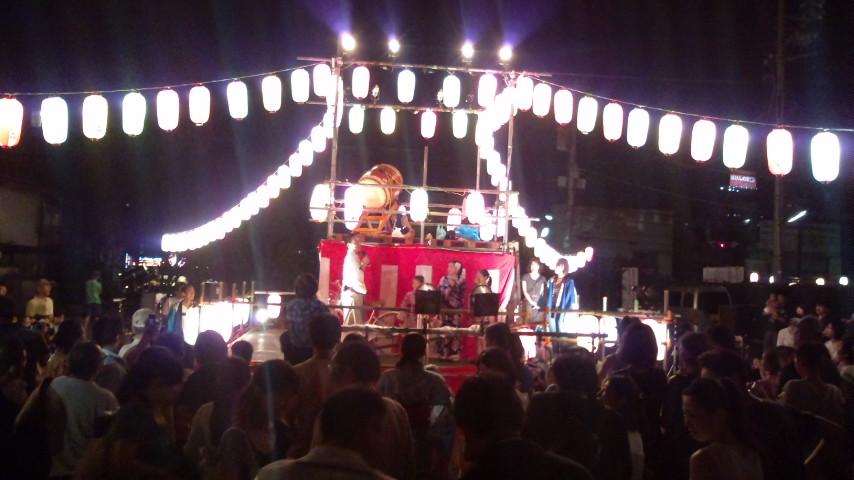 駒沢ふれあい広場2013本番_c0092197_14433742.jpg
