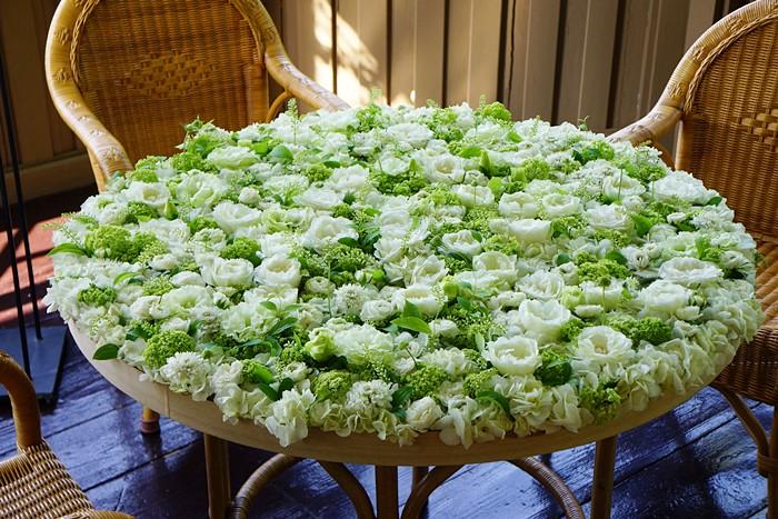 2013 横浜山手西洋館 ~花と器のハーモニー~ ブラフ18番館・外交官の家_b0145398_2213694.jpg
