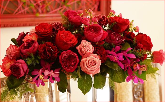 2013 横浜山手西洋館 ~花と器のハーモニー~ ブラフ18番館・外交官の家_b0145398_2294248.jpg