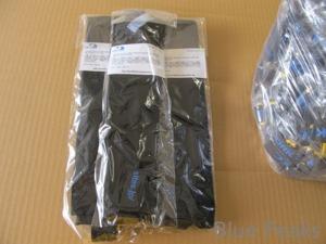 PCR71MHEP出荷のお知らせ_a0183304_22145272.jpg