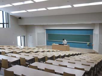 大学同窓会総会_e0008704_781512.jpg