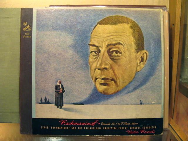 ラフマニノフ自作自演のピアノ協奏曲第1番_a0047010_15403676.jpg