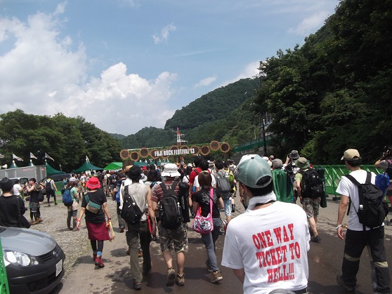 フジロックIN新潟県③_e0101917_846676.jpg