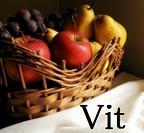 ビタミンDのサプリメントは肺炎リスクを低下させない_e0156318_1625262.jpg