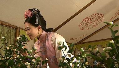 「宮廷女官若㬢」再視聴15話まで♪_a0198131_026082.jpg