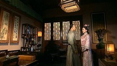 「宮廷女官若㬢」再視聴15話まで♪_a0198131_046076.jpg