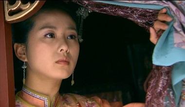 「宮廷女官若㬢」再視聴15話まで♪_a0198131_0473012.jpg