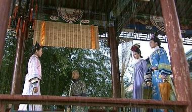 「宮廷女官若㬢」再視聴15話まで♪_a0198131_05024.jpg
