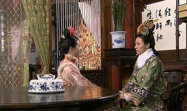 「宮廷女官若㬢」再視聴15話まで♪_a0198131_0552346.jpg