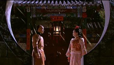 「宮廷女官若㬢」再視聴15話まで♪_a0198131_0582479.jpg