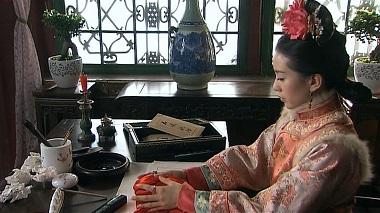 「宮廷女官若㬢」再視聴15話まで♪_a0198131_10351.jpg