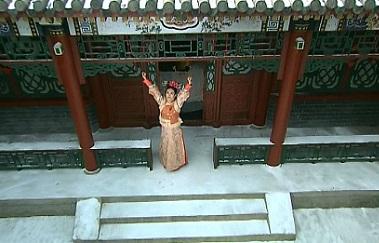 「宮廷女官若㬢」再視聴15話まで♪_a0198131_113150.jpg