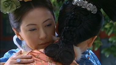 「宮廷女官若㬢」再視聴15話まで♪_a0198131_13294.jpg