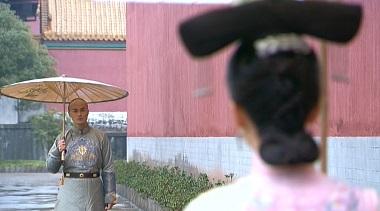 「宮廷女官若㬢」再視聴15話まで♪_a0198131_135381.jpg