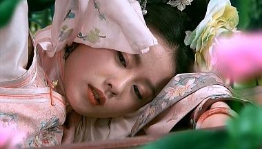 「宮廷女官若㬢」再視聴15話まで♪_a0198131_151594.jpg