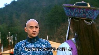 「宮廷女官若㬢」再視聴15話まで♪_a0198131_174079.jpg