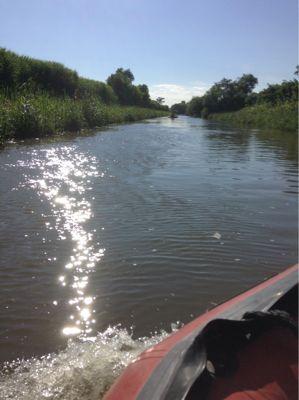 運河を行く_b0073937_11325019.jpg