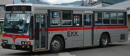 越後交通のキュービックバス 3題_e0030537_0264240.jpg