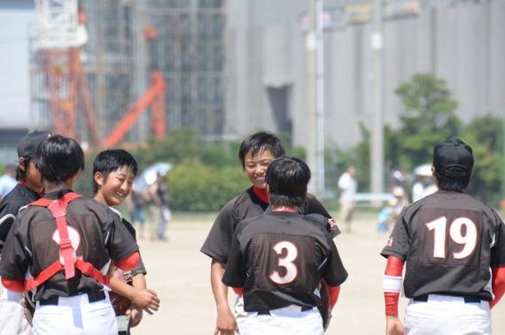 中国大会出場 松賀中_b0249247_19373558.jpg