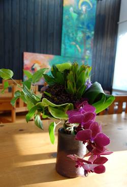 注文の多い料理店_a0017350_6305352.jpg